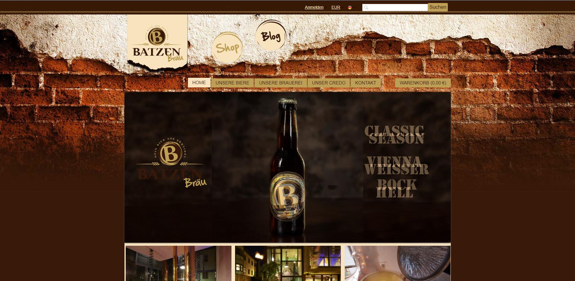 www.batzenshop.com