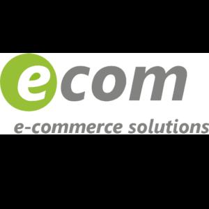 ecom E-Commerce Solutions