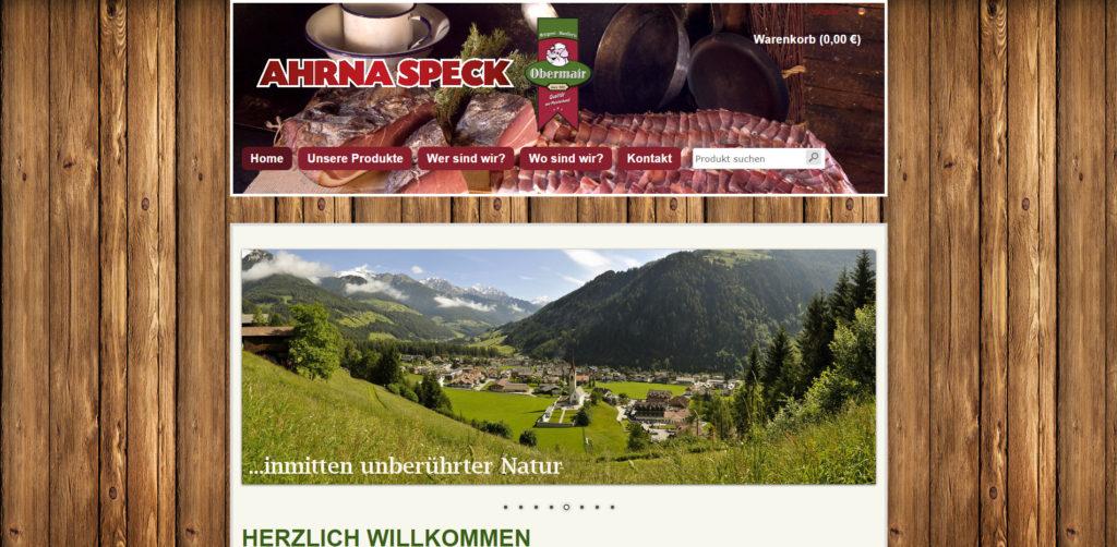 www.ahrnaspeck.com