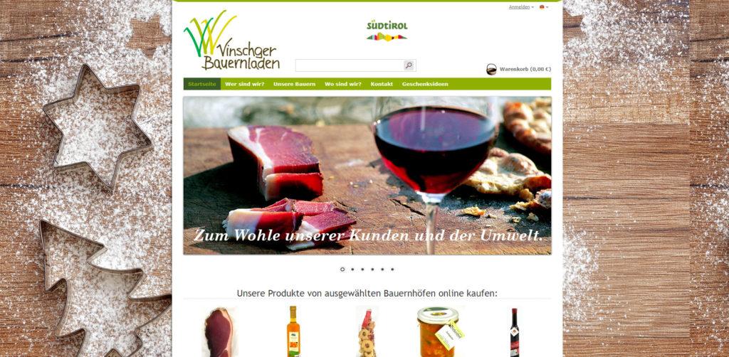 www.bauernladen.it