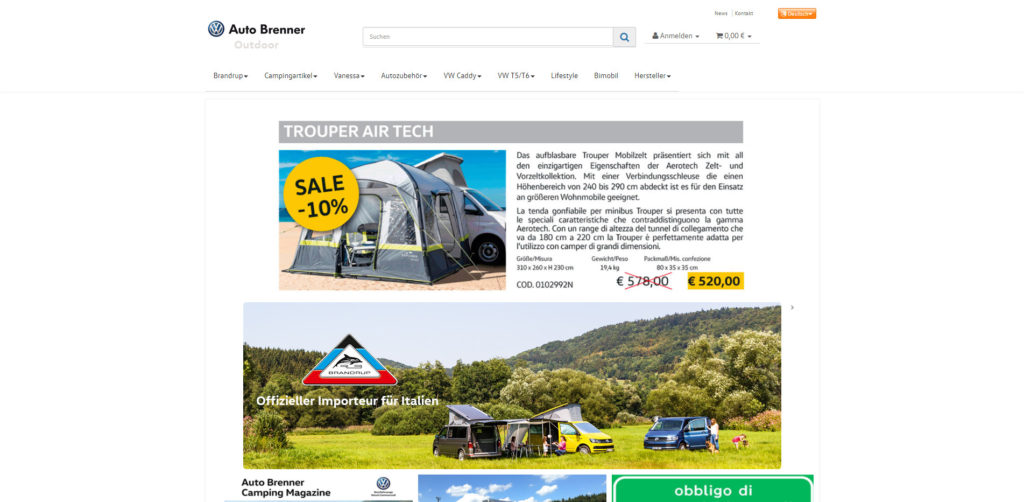 www.outdoor-autobrenner.it