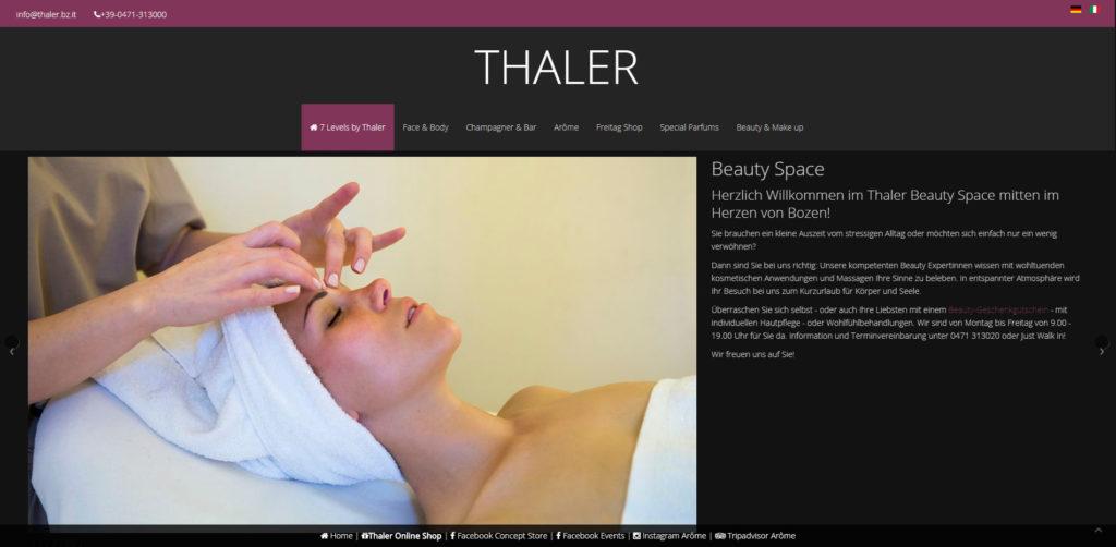 www.thaler.bz.it