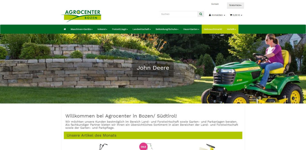 agrocenter.it/