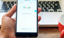 "Google startet ""Mobile First""-Index"