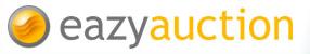 eazyAuction