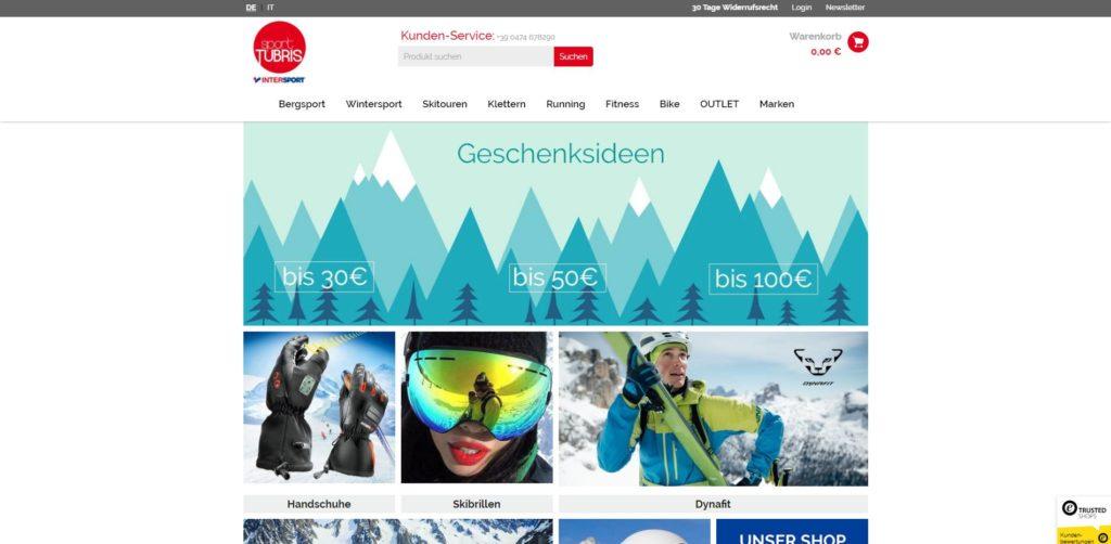 sport-tubris.com