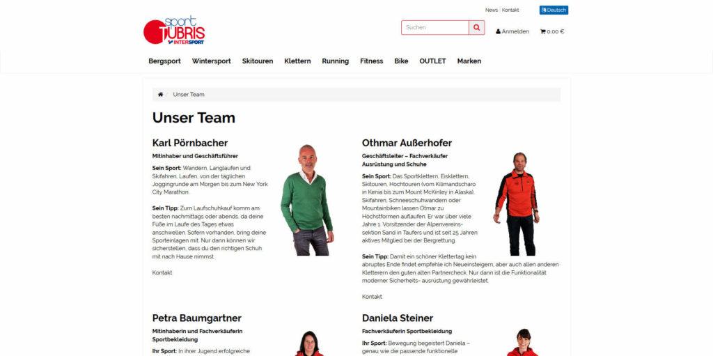 sport-tubris_team