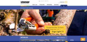stockergarden.com/