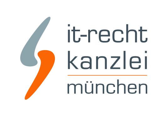 IT-Recht-Kanzlei_logo
