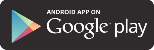 Android App Store Google Play