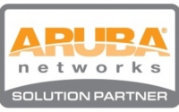 Aruba Networks Solution Partner