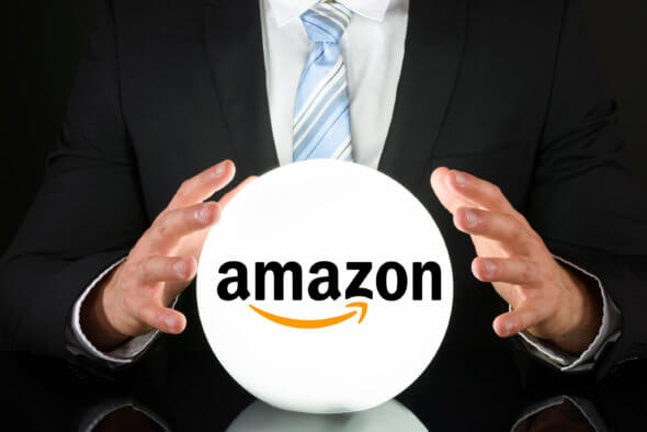 bigstock-Crystal-Ball-AndreyPopov-81966098-amazon-originalgröße-590x394