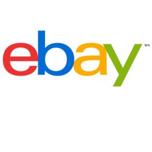 eBay Anbindung