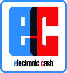 EC electronic cash