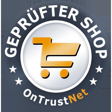 On trust Net