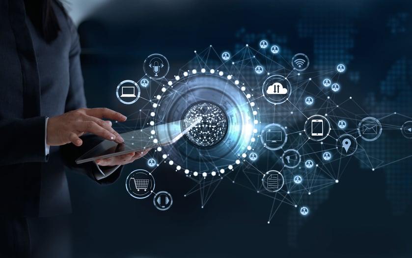Digitalisierung in Südtirol wird gefördert