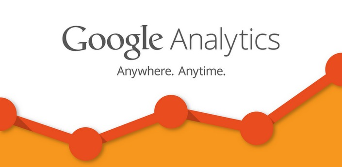 google_analytics_app_logo