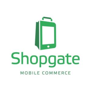 Shopgate