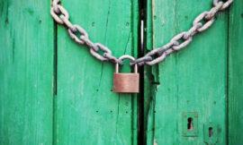 Die Website auf HTTPS umstellen