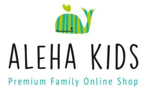 Aleha Kids