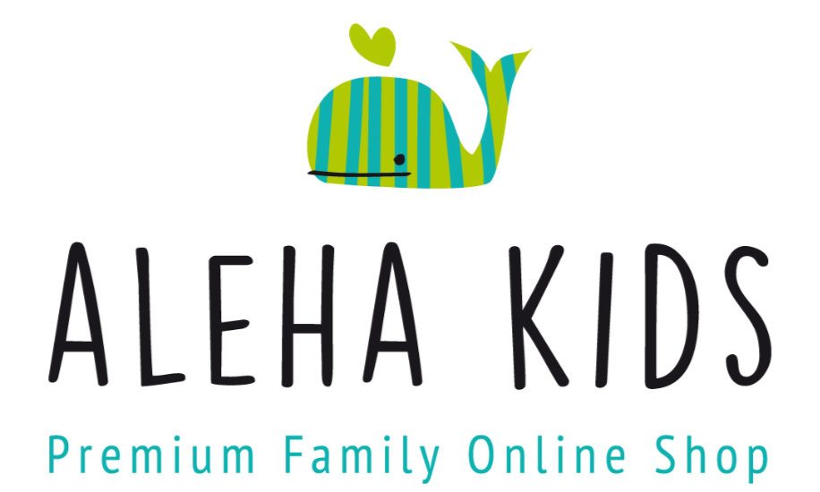 Aleha Kids Onlineshop
