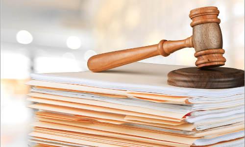 Antworten auf häufige Fragen zur DSGVO von der IT-Recht Kanzlei