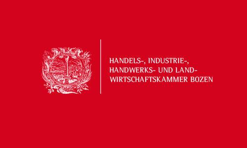 Beiträge für Beratungen zur Digitalisierung in Südtirol