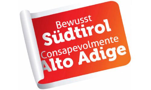 """""""Bewusst Südtirol"""" – die Initiative zur Förderung der Regionalität"""