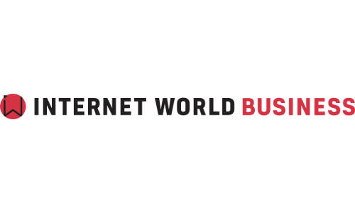 Internet World Business