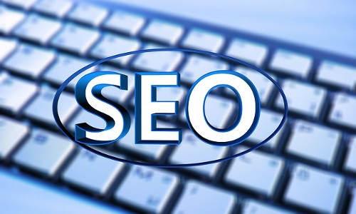 Sechs SEO-Tipps für Voice Search