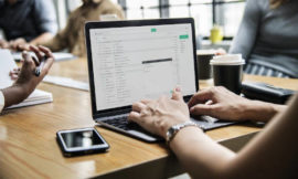 E-Mail-Marketing: Viele Händler bewegen sich rechtlich auf sehr dünnem Eis