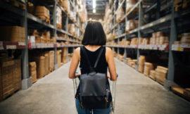 Onlinehandel: Verstecken sie ihre Schnäppchen