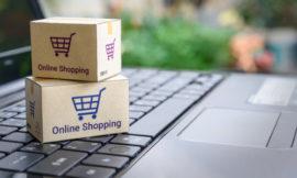 10 Trends für bessere Onlineshops