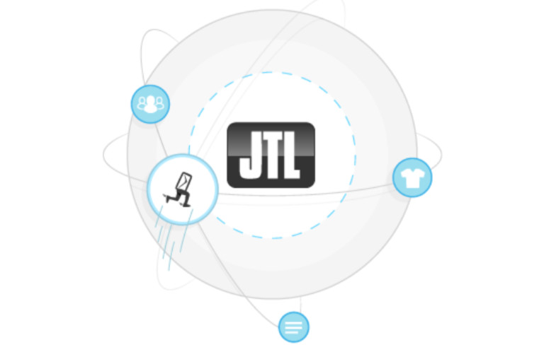 Newsletter2Go Integrationen_JTL