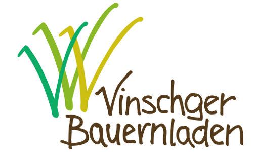 Shop Relaunch: Vinschger Bauernladen