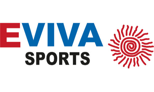 Shop Relaunch: Eviva Sports