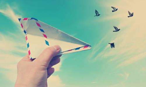 Alles, was Sie über E-Mail-Marketing wissen müssen