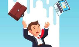 Die 6 teuersten Fehler von Online-Händlern