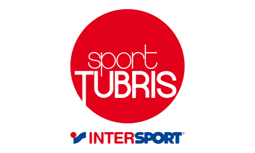 Shop Relaunch: Sport Tubris