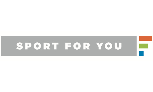 Shop Relaunch: Sportforyou