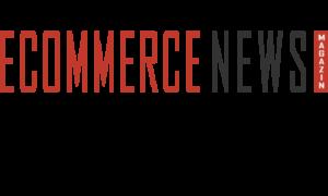 ecommerce-news-magazin