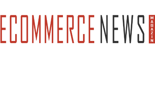 ecommerce-news-magazin