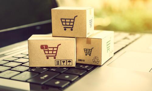 Die 3 wichtigsten E-Commerce-Trends für 2019
