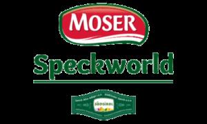 Mosers Speckworld