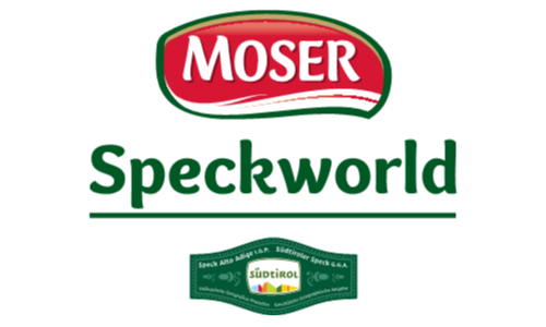 Shop Relaunch: Mosers Speckworld