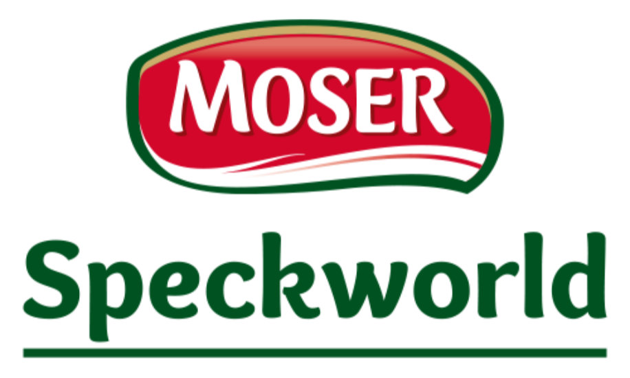 Moser Speckworld Onlineshop