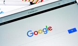 Lokale Suche: Das sind die wichtigsten Rankingfaktoren bei Google