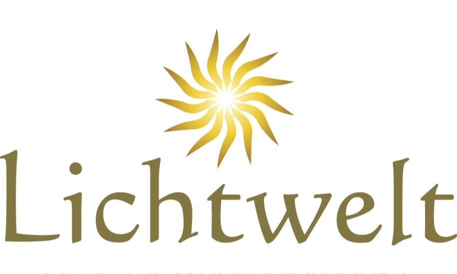 Lichtwelt Onlineshop