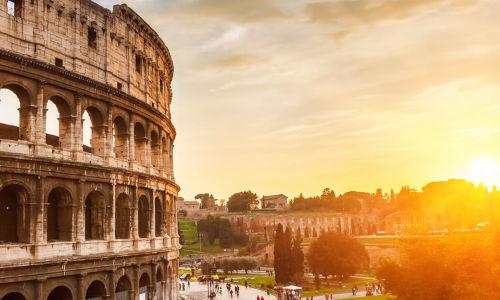 Die rasante Entwicklung des italienischen Online-Handels