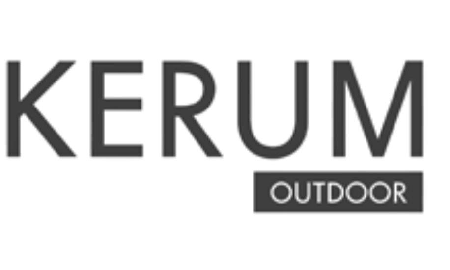 Kerum Onlineshop
